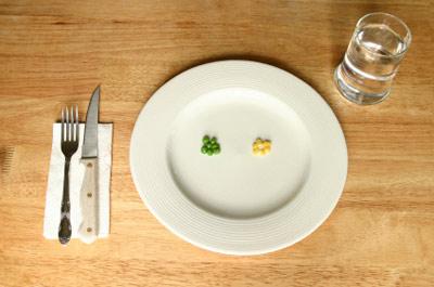 disturbi-alimentari1