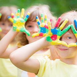grado-di-evoluzione-motoria-nei-bambini-e-adolescenti