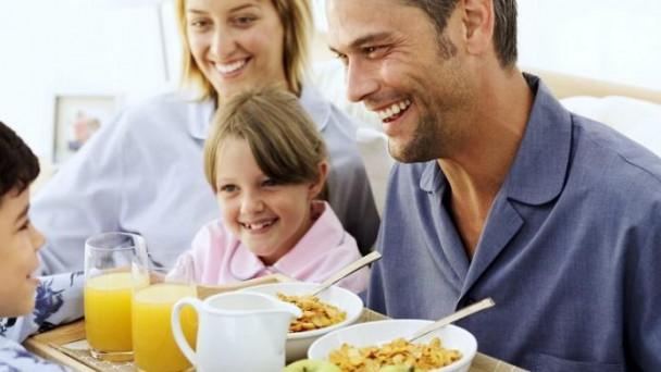 colazione-in-famiglia-608x342