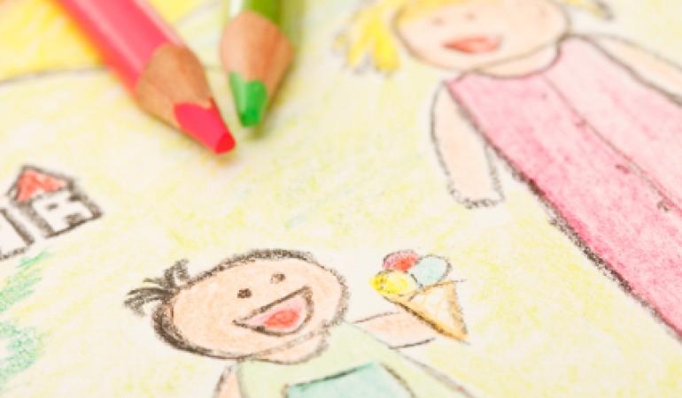 1042-interpretazione-disegni-bambini-tsa-770x450